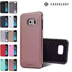 Ultra Thin 2 in 1 Shockproof Anti-slip Hybird Case For New iPhone Samsung Galaxy