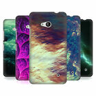 OFFICIAL ANDI GREYSCALE NATURE HARD BACK CASE FOR NOKIA PHONES 1
