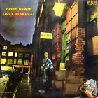 """DAVID BOWIE .ZIGGY STARDUST"".. Iconic Album Retro Poster A1 A2 A3 A4 Sizes"