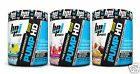BPI Sports Pump-HD by Pre-workout (25 Servings) New Flavors Energy Intense Focus