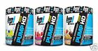 BPI Sports Pump-HD by Pre-workout  New Flavors Energy Intens