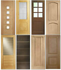 Stock Clearance of Brand New Internal Doors - Price Drop Bargains  N