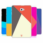 HEAD CASE DESIGNS COLOUR BLOCKING HARD BACK CASE FOR SAMSUNG TABLETS 1