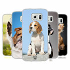 HEAD CASE DESIGNS POPULAR DOG BREEDS SOFT GEL CASE FOR SAMSUNG PHONES 1