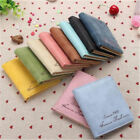Kyпить Cute Women's Leather Wallet Coin Purse Clutch Wallet Lady Card Holder Small Bag на еВаy.соm