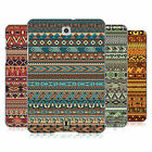 HEAD CASE DESIGNS AMERINDIAN PATTERN BACK CASE FOR SAMSUNG GALAXY TAB S2 8.0