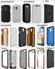 100% Original Tech21 Cover Cases Samsung Galaxy Iphone 6/6Plus Nokia Blackberry