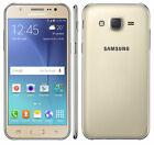 Samsung Galaxy J5 SM-J500H/DS 8GB 13MP DUAL SIM GSM Factory Unlocked Smartphone