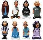 HOMIES MIJOS CHILDREN SERIES 1 FIGURES SET NEW RETIRED YOU PICK 1 OF 8 FIGURES