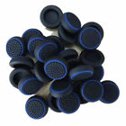 4 pcs Silicone Joystick Thumb Caps for Sony PS4 PS3 Xbox 360/ One Controller Toy
