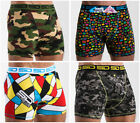 The Core Collection 4 Pack from Smuggling Duds