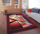 RUGS AREA RUGS CARPET FLOORING AREA RUG HOME DECOR MODERN LARGE RUGS SALE NEW~