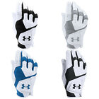 UNDER ARMOUR MENS COOLSWITCH RIGHT HAND GOLF GLOVE - NEW FOR LEFT HANDED UA 2016