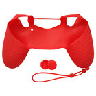 Silicone Gel Cover Case Skin JoyStick Caps for Sony Playstation 4 PS4 Controller