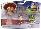 Disney Infinity Toy Story Playset Pack (Xbox 360 Ps3 Nintendo Wii Wii U 3Ds) Vi