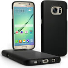 PC Hard Case Glider Cover for Samsung Galaxy S7 SM-G930 Protective Bumper Case