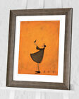 Sam Toft Framed Art Prints 17 Different Paintings Official Reproductions