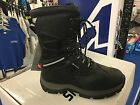 NEW Sno Force Snowmobile /Winter Boots / 50% Off / Different Sizes
