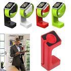 Charge Charging Stand Docking Stand Holder for Apple Watch iWatch 38mm/42mm