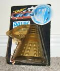 DR DOCTOR WHO DAPOL FRICTION DRIVE DALEK MARX UNOPENED PACKAGING CHOOSE YOURS