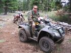 Land For Sale in California Pines (Cal Pines Northern CA)