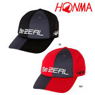 HONMA GOLF JAPAN CAP VISOR 2016 Model