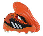 Adidas Adizero 5 Tool 2.5 Bsbl Baseball Men's Shoes Size