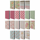 HEAD CASE DESIGNS FRENCH LEATHER BOOK WALLET CASE FOR APPLE iPAD MINI 1 2 3
