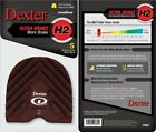Dexter SST/THE Replacement Heel (H2 Ultra Brakz)