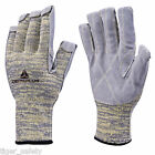 x5 Pairs Delta Plus Venitex VENICUT50 Taeki Level 5 Heat & Cut Resistant Gloves