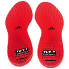 ADIDAS F50 TUNIT COMFORT SOCK LINER SOLE INSOLE FOOTBALL SHOES RED 435245