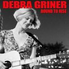 Debra Griner - Bound to Rise [New CD]