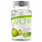 FORZA Garcinia Cambogia - Natural Fat Blocker For Weight Loss & Dieting