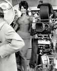 SOPHIA LOREN 70 PHOTO PRINT