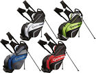 TaylorMade TM 4.0 Golf Stand Bag New - Choose Color!