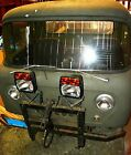 Willys%3A+FC%2D150+Truckbed