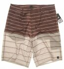 brand new Rip Curl MIRAGE BOARDWALK Boardshorts Men's size 30-38 ripcurl