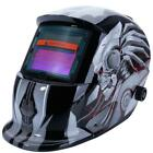 Pro Solar Auto Darkening Welding Helmet Tig Mask Grinding Welder Protective Gear <br/> Premium Quality! Blowout Prices! Free Shipping!