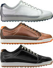 FootJoy Contour Casual Golf Shoes Spikeless Mens New - Choose Color & Size!