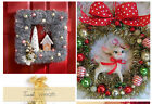 Christmas Tree Decoration Shiny Color Bar Wedding Decoration Party Each 78.74 ""