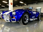 Shelby%3A+A%2FC++COBRA+TRIBUTE+SHELBY+AMERICA