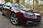 Acura%3A+TL+LEATHER%2DEDITION