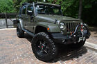 Jeep%3A+Wrangler+4WD++UNLIMITED+SAHARA%2DEDITION%28TRAIL+RATED%29