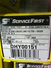 ALCO dhy00151 Extra Klean Liquid Line Filter-Drier NEW