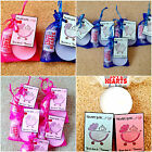 5 Baby Shower Favours/ Game Prizes/ Gift for MUM  Boy,Girl *First Class Post*