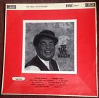 FATS WALLER - The Real Fats Waller - Vinyl LP Camden CDN-131