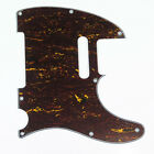 NEW T-Style Scratch Plate Pickguard PG2