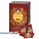 Korean Red Ginseng Sugar Free Sugarless Candy 180g Renesse Soo Cheong Kwan Jang