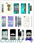 Iphone5/5s body sticker protector screen cute gentle unisex cool awesome HOT