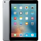 "Apple iPad Pro 9.7"" 128GB Wi-Fi {LATEST MODEL} SEALED Brand New"